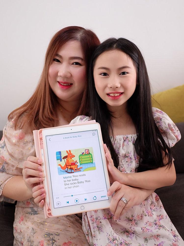 Caves Books  ผู้จัดจำหน่าย Highlights Library ในประเทศไต้หวัน